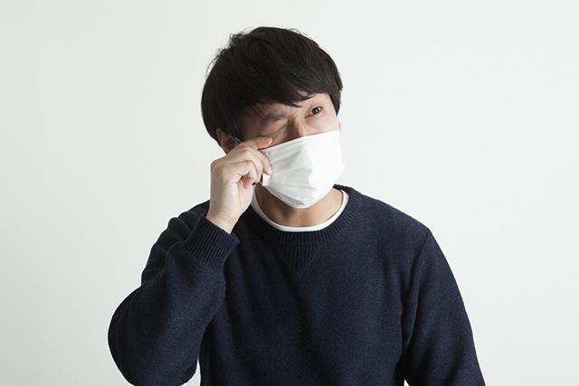 愛情カイロプラクティック アレルギー
